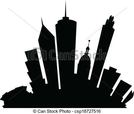 Atlanta Stock Illustrations. 520 Atlanta clip art images and.
