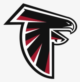 Atlanta Falcons PNG Images, Transparent Atlanta Falcons.