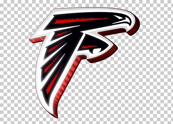 Atlanta Falcons NFL Super Bowl Dallas Cowboys, Falcon.