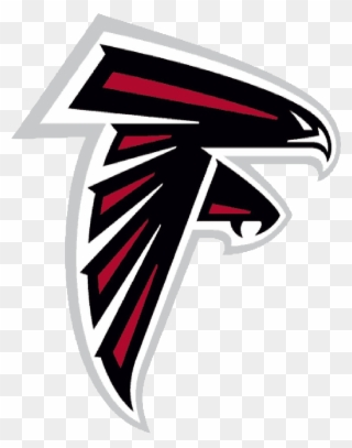 Free PNG Atlanta Falcons Free Clip Art Download.