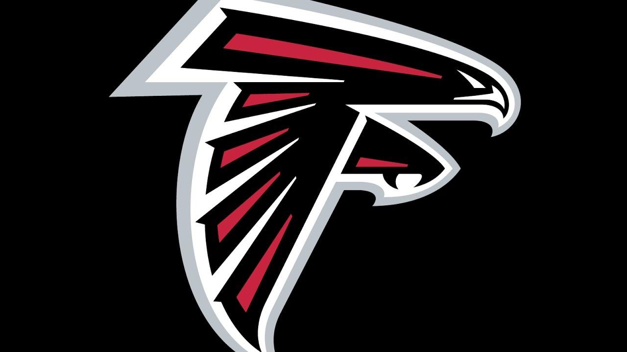 Logo Dojo: Atlanta Falcons (Tutorial).