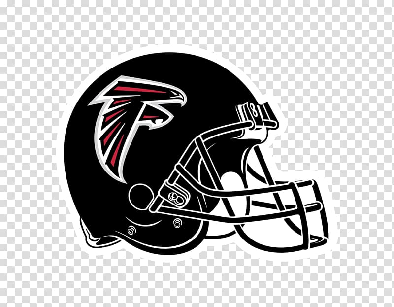Atlanta Falcons NFL Los Angeles Rams Georgia Tech Yellow Jackets.
