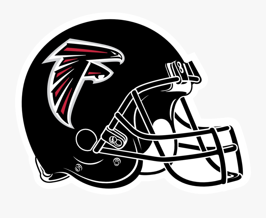 Clip Art Nfl Football Helmet Vector.