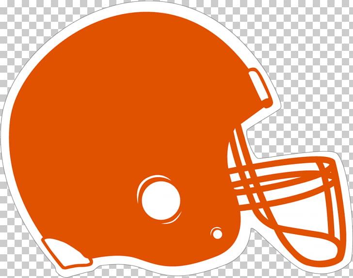American Football Helmets Atlanta Falcons , Clip Srt PNG.