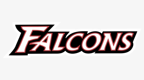 Atlanta Falcons Logo PNG Images, Free Transparent Atlanta.