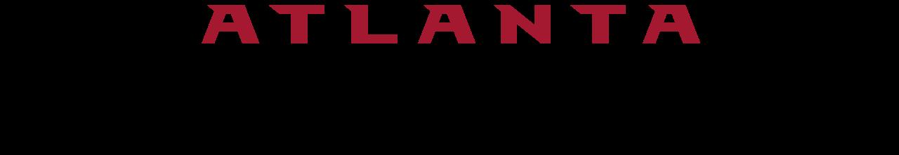atlanta falcons logo png 20 free Cliparts | Download ...
