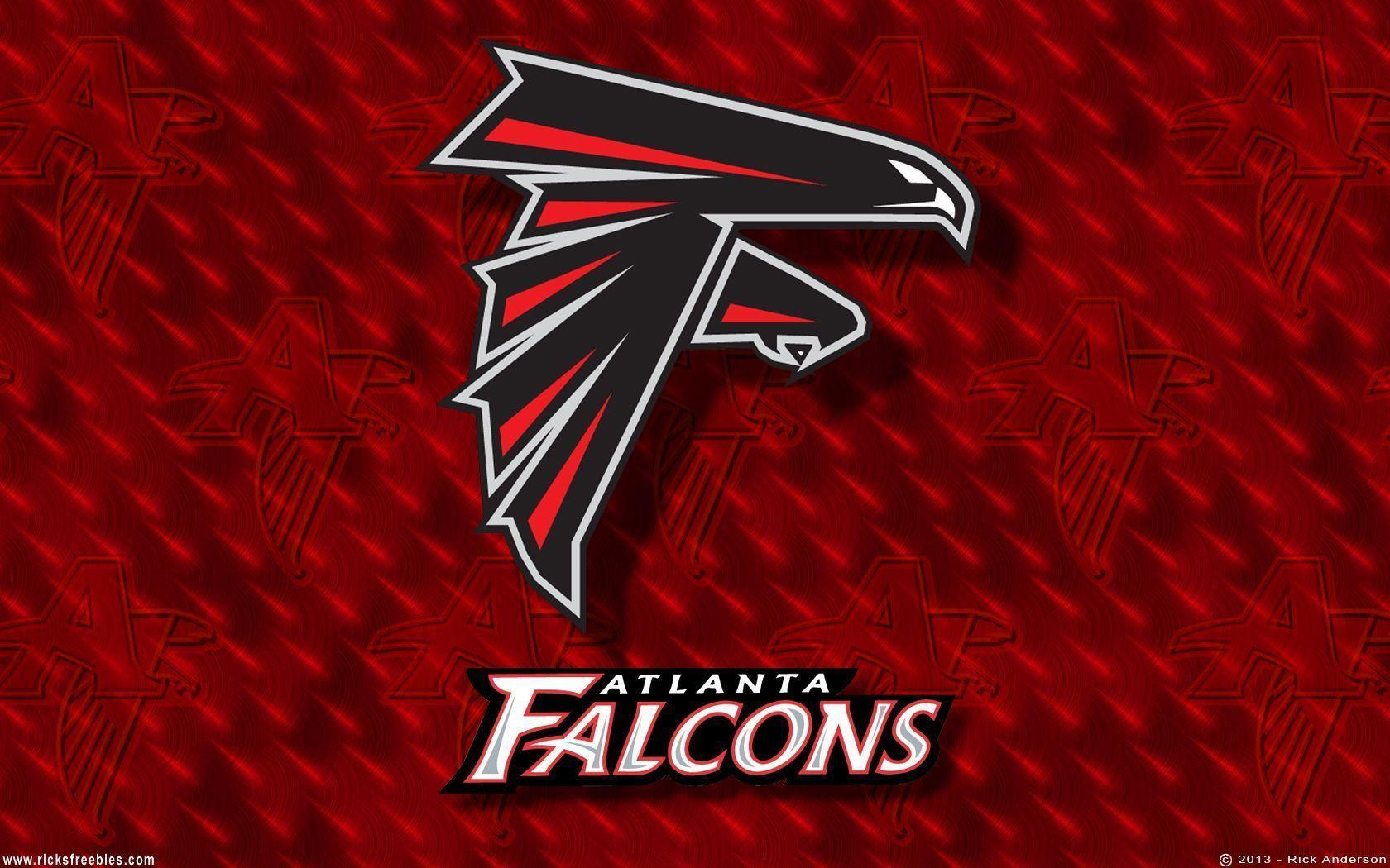Atlanta Falcons Wallpapers.
