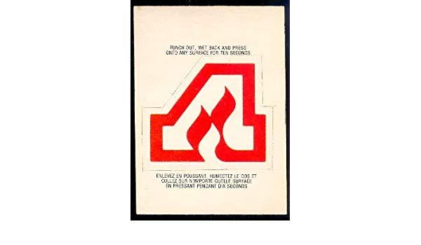 Amazon.com: 1973 O.