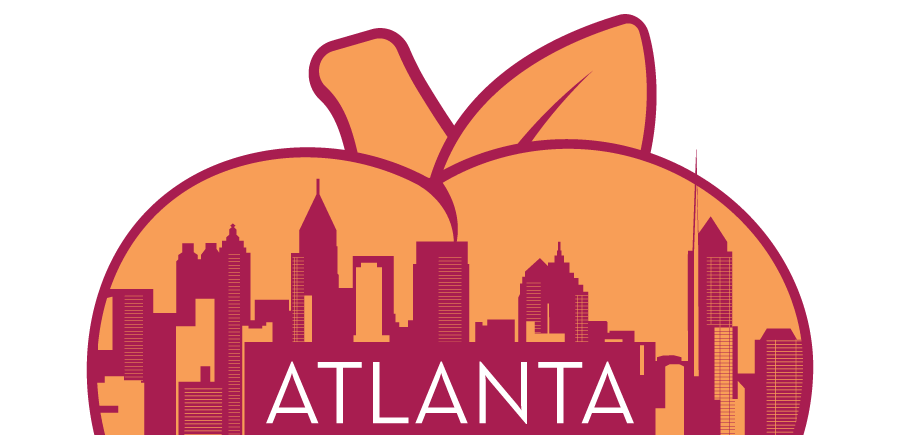 Georgia clipart atlanta, Georgia atlanta Transparent FREE for.