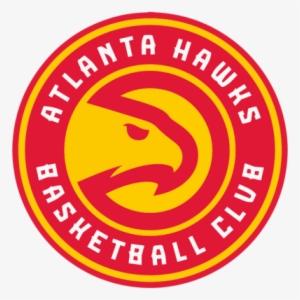 Atlanta Hawks Logo Png PNG Images.
