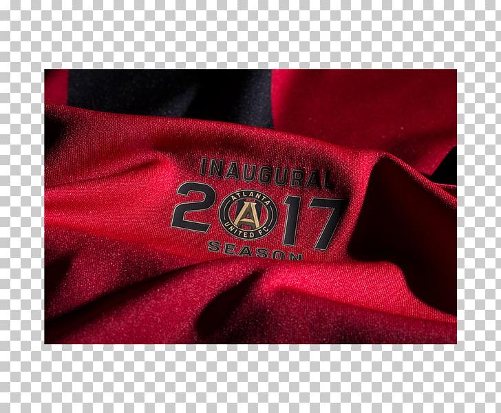 Atlanta United FC 2017 Major League Soccer season T.