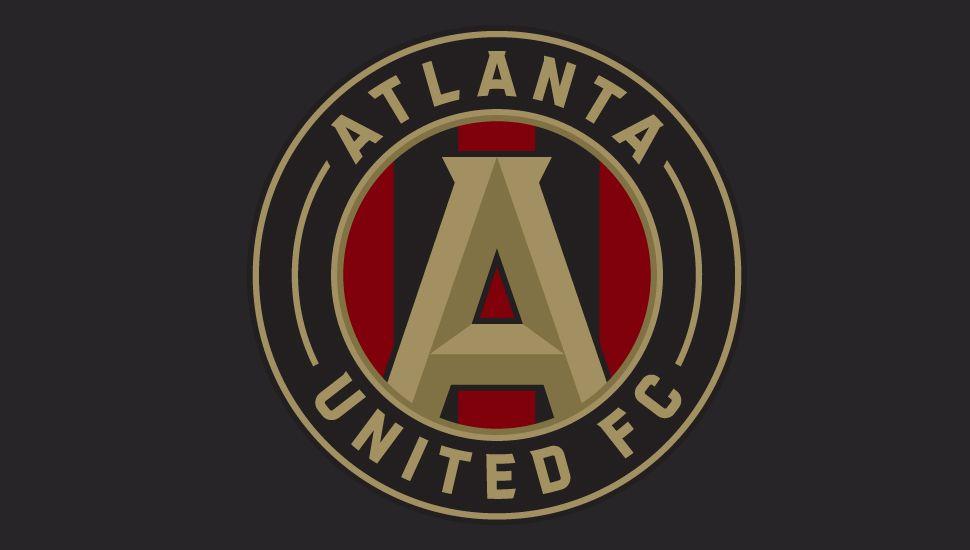 Pin on Soccer logo.
