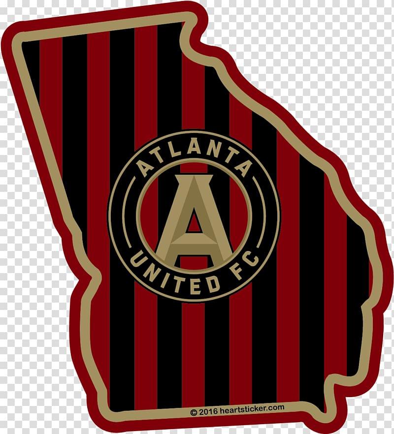 Atlanta United FC United Soccer League New York City FC.
