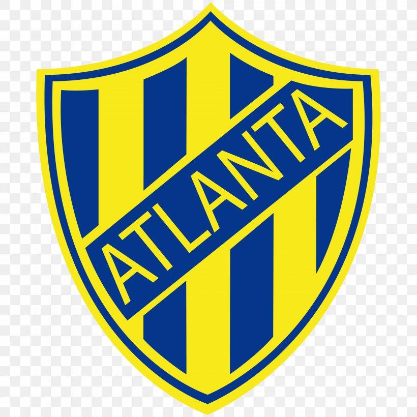 Logo Copa Argentina Atlanta United FC, PNG, 4000x4000px.
