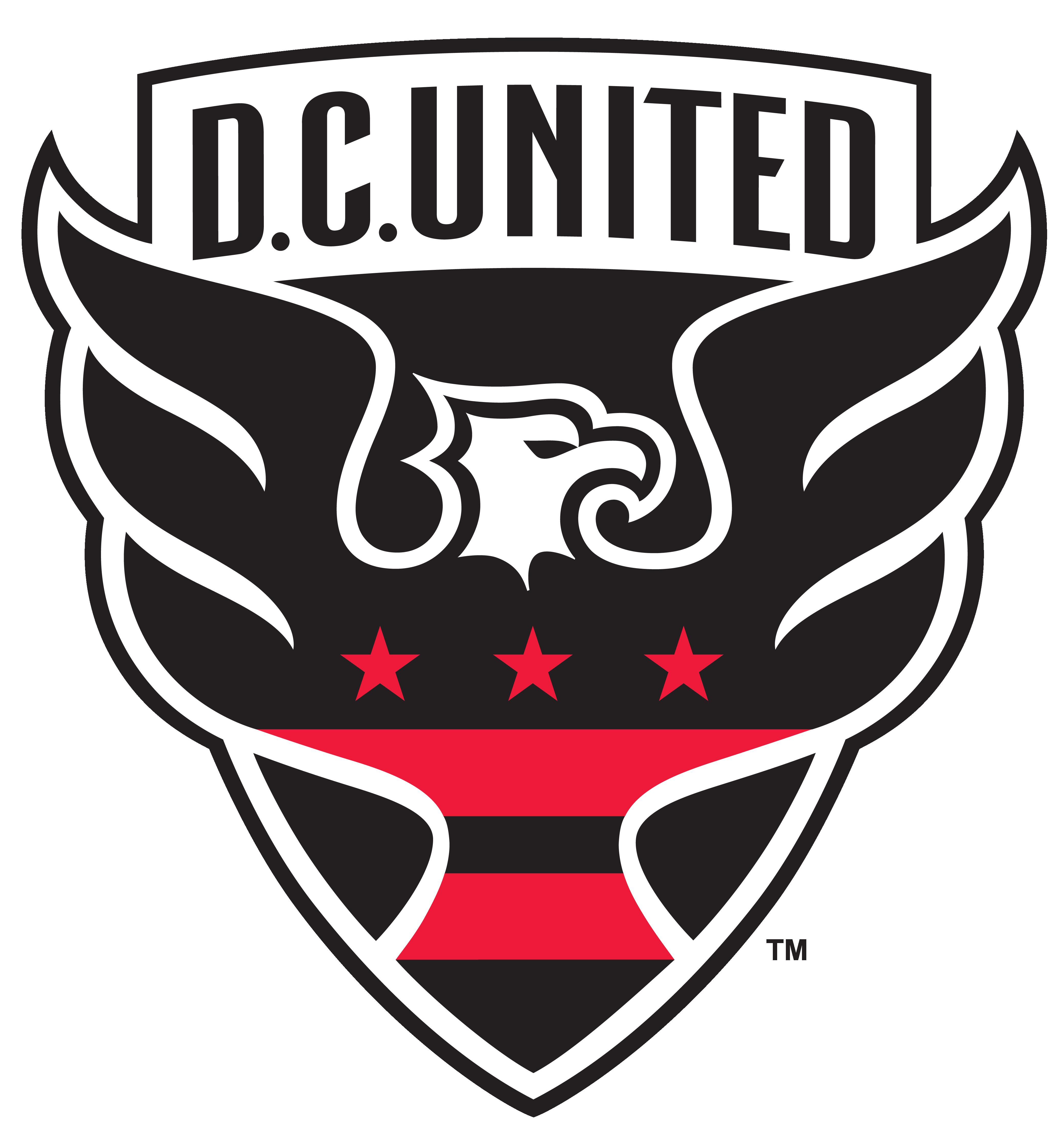 D.C. United Audi Field MLS Atlanta United FC LA Galaxy.