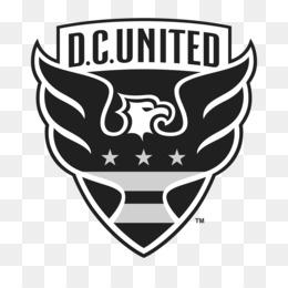 Atlanta United Fc PNG and Atlanta United Fc Transparent.