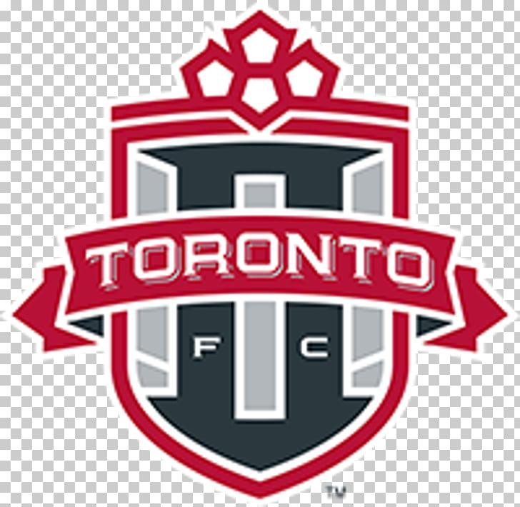 Toronto FC II Atlanta United 2 Charlotte Independence FC.