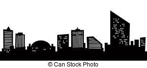 Atlantic city Stock Illustrations. 732 Atlantic city clip art.