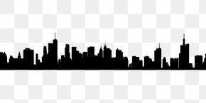 City Skyline Clip Art, PNG, 2468x2067px, City, Area, Brand.