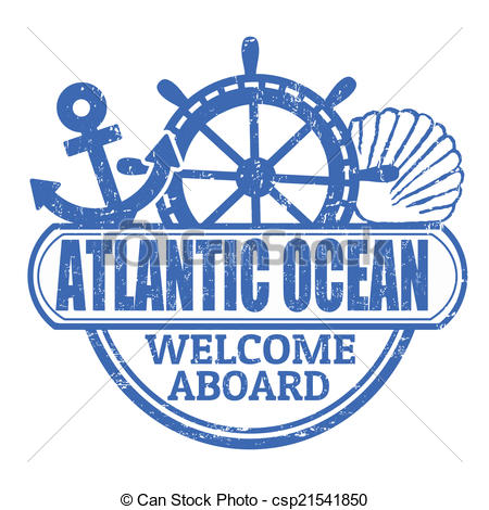 Atlantic ocean Vector Clip Art EPS Images. 3,365 Atlantic ocean.