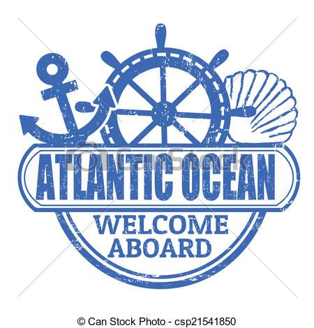 Atlantic ocean Vector Clip Art EPS Images. 3,365 Atlantic ocean.