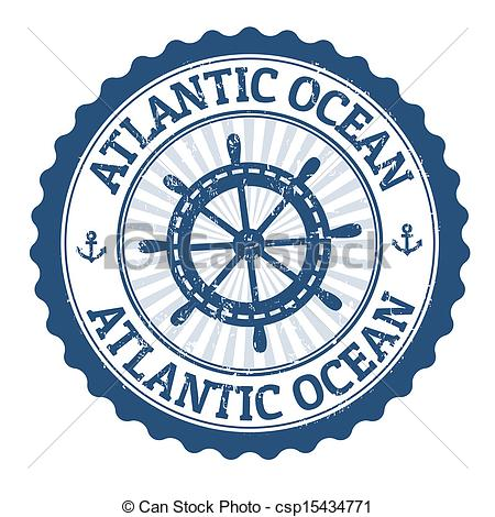 Atlantic Vector Clip Art EPS Images. 4,345 Atlantic clipart vector.