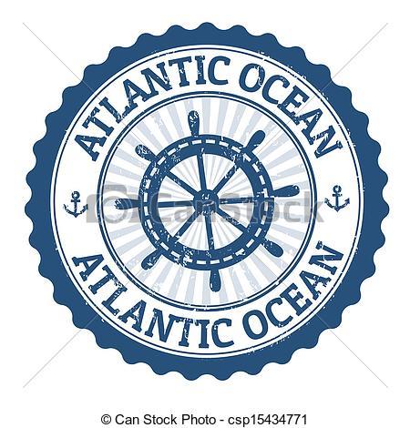 Atlantic Vector Clip Art EPS Images. 4,345 Atlantic clipart vector.