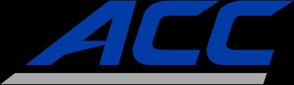 File:Atlantic Coast Conference logo.svg.