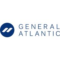 General Atlantic.