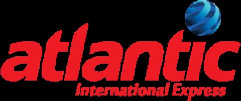 Atlantic International Express.