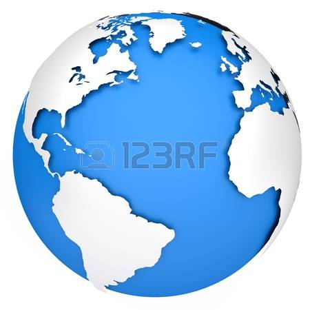 5,223 North Atlantic Ocean Cliparts, Stock Vector And Royalty Free.