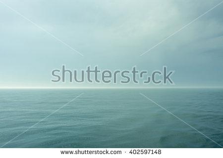 Atlantic Ocean Stock Images, Royalty.