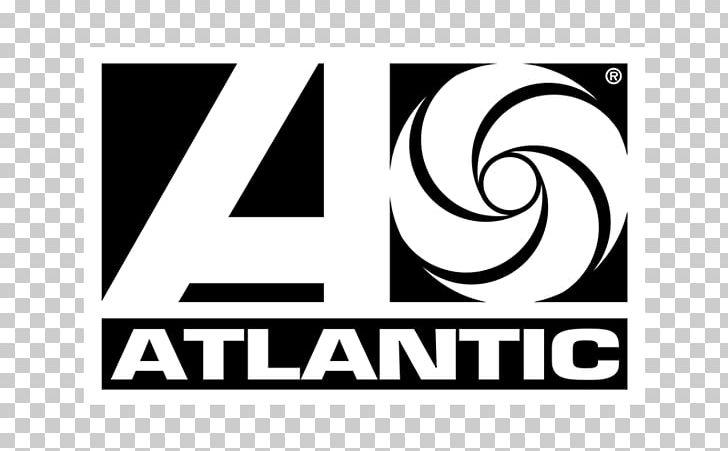 Atlantic Records Record Label Music Logo Spinnin\' Records.