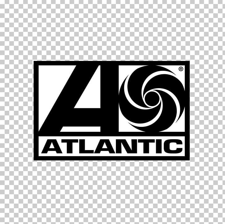 Atlantic Records Logo PNG, Clipart, Academy, Area, Artists.