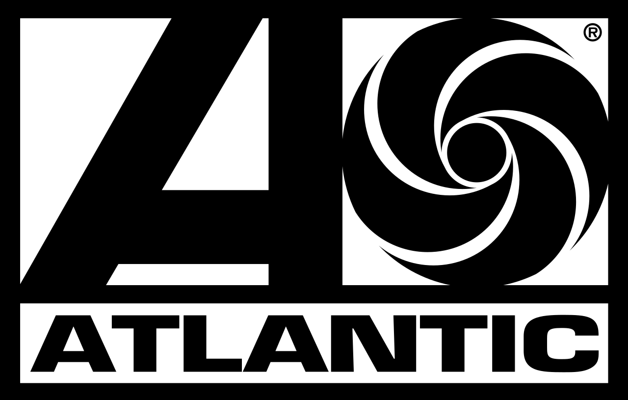 File:Atlantic Records fan logo.svg.