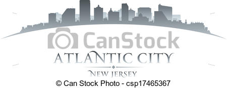 Atlantic Stock Illustrations. 10,186 Atlantic clip art images and.