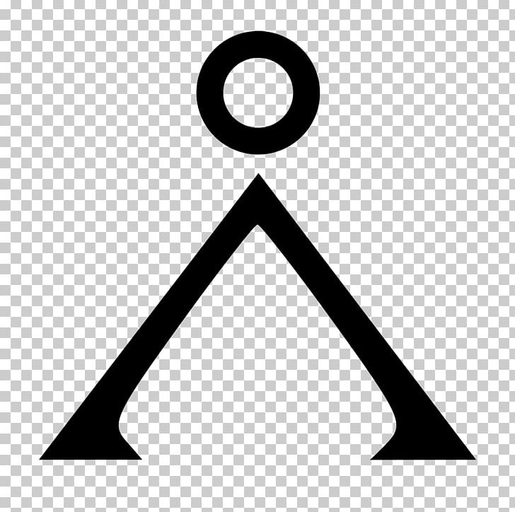 Stargate Symbol Atlantis Logo PNG, Clipart, Angle, Area, Art.