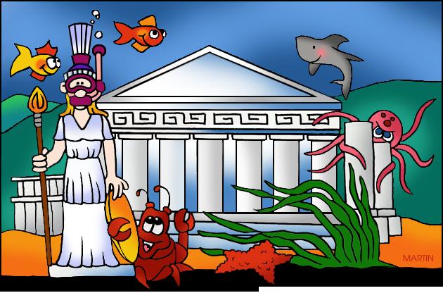 Atlantis Cliparts Free Download Clip Art.