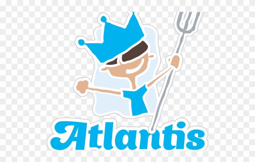 Atlantis Play Centre.