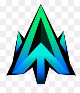 Team Atlantis PNG and Team Atlantis Transparent Clipart Free.