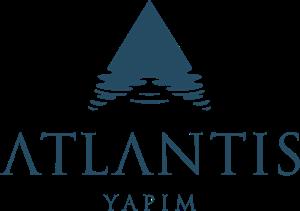 Atlantis Logo Vectors Free Download.