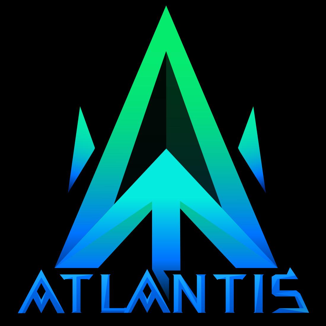 Team Atlantis.