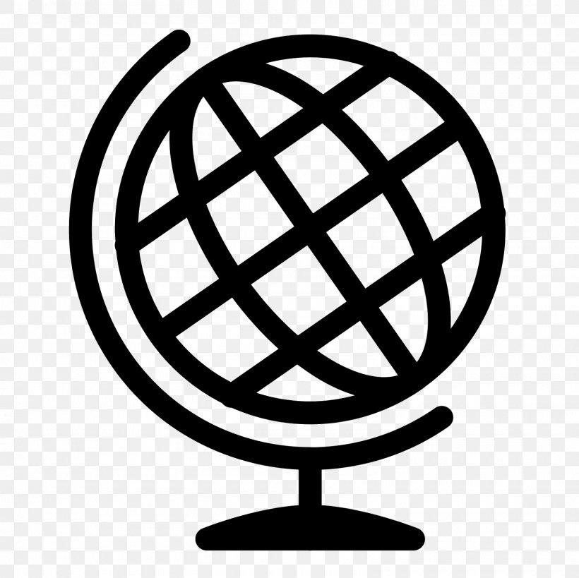 Globe World Earth Map, PNG, 1600x1600px, Globe, Atlas, Black.