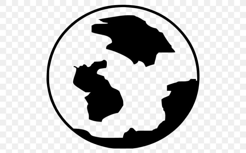 Globe World Earth Clip Art, PNG, 512x512px, Globe, Artwork.
