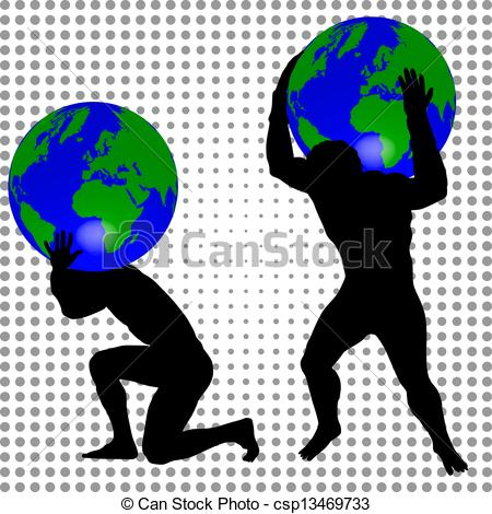 Atlas Stock Illustrations. 44,322 Atlas clip art images and.