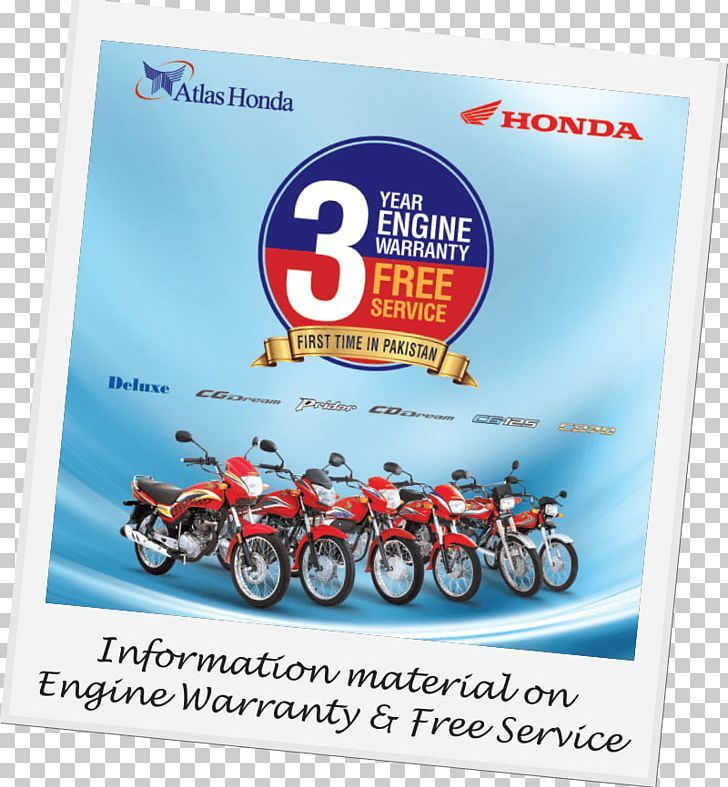Honda Logo Poster Mode Of Transport PNG, Clipart, Advertising, Brand.