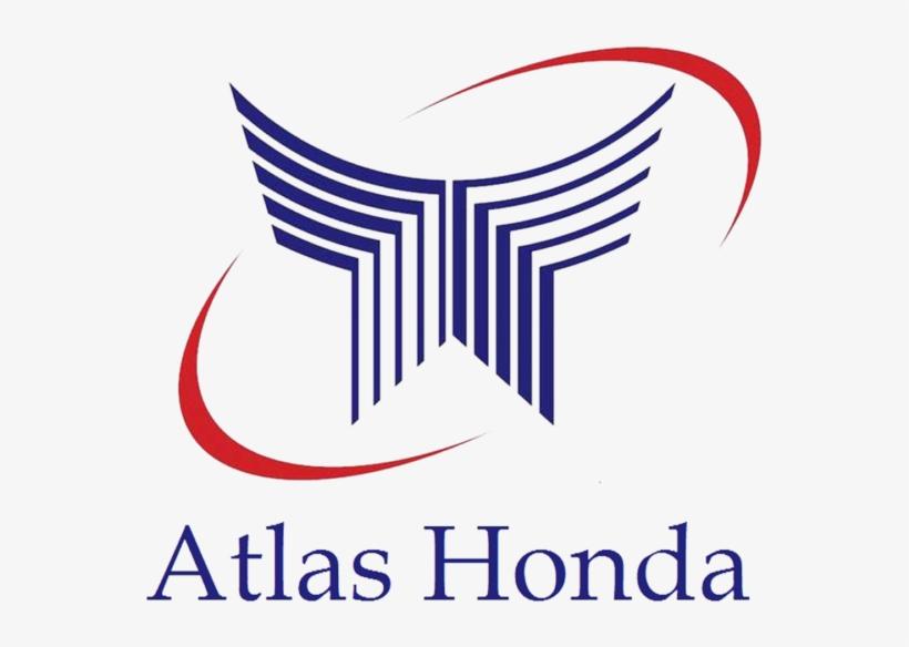 Download Honda Logo.