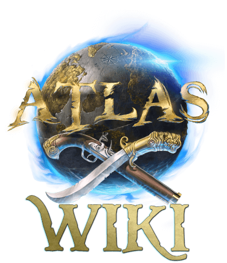 Official ATLAS Wiki.