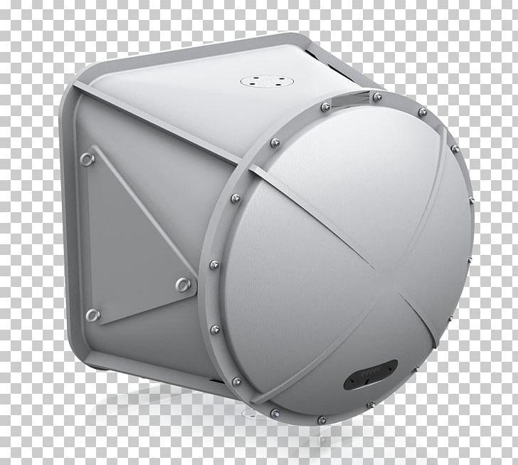 Atlas Sound Loudspeaker Subwoofer Horn PNG, Clipart, Atlas.