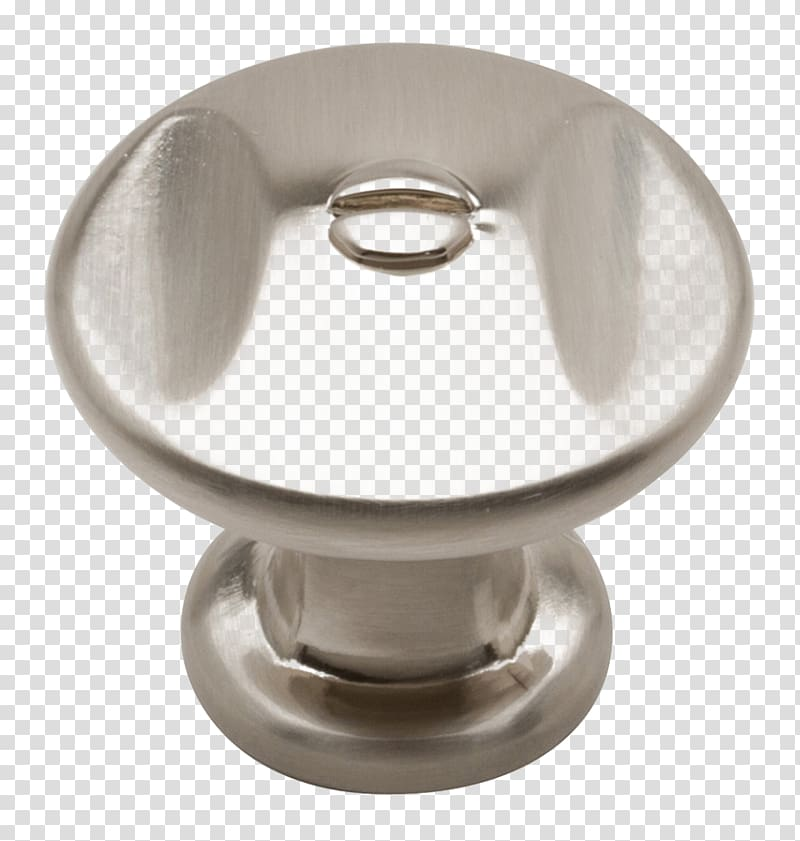 Cabinetry Drawer pull Handle Atlas Homewares, knob design.